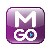$1 Sign Up and Rent Your First Movie @ M-GO