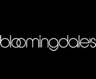 20% Off Select Clearance Items @ Bloomingdales