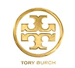 25% OFF Friends & Fans Event @ Tory Burch