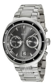 $1299 Rado Men's D-Star 200 Watch R15965103