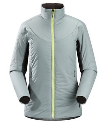 Up to 40% off Arc'teryx Apparel @ Moosejaw