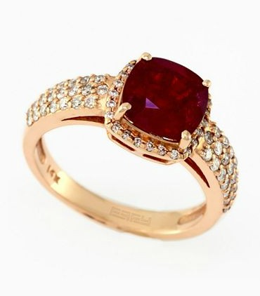 Up to 50% off + Up to extra 20% off on Fine Jewelry @ Elder Beerman