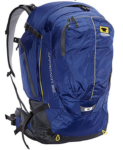 All Mountainsmith @ eBags