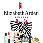 Up to 40% OFF Private Sale + 8-Piece Deluxe Gift @ Elizabeth Arden, A Dealmoon Exclusive