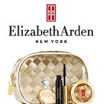 20% Off + 4-Pc gift + Free Shipping with any purchase over $59 @ Elizabeth Arden, a Dealmoon Exclusive