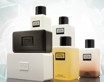 15% Off Erno Laszlo products @ B-Glowing