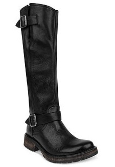 Up To 65% Off Women's Boot Clearance @ macys.com