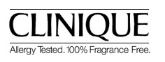 A Free mini of Clinique's #1 fragrance Clinique Happy + Free shipping @ Clinique