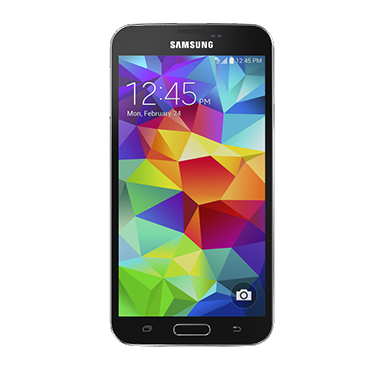 Samsung Galaxy S5 Now Available + 25% Off Accessories @ T-Mobile