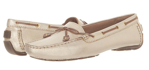 Up To 79% Off Clarks Men's and Women's Shoes @ 6PM.com