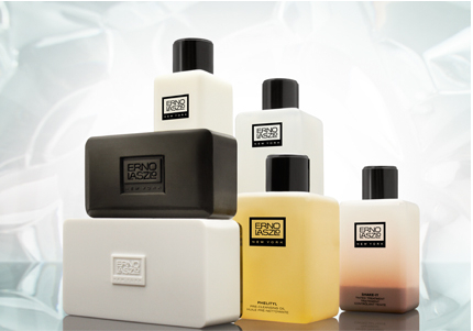 20% Off All Erno Laszlo products @ B-Glowing
