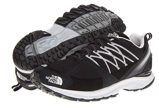Up To 74% Off Select Outdoor Shoes @ 6PM.com