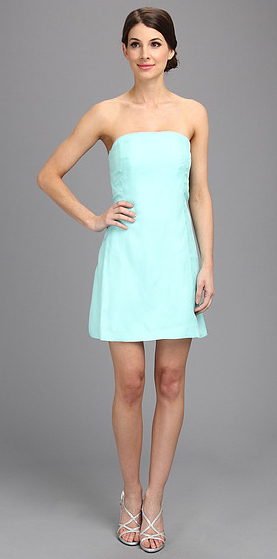 Up To 82% Off Select Designer Dresses @ 6PM.com
