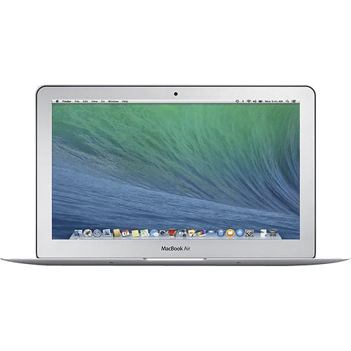 Back to School! Several Laptops (Including All Macbooks) on Sale @Best Buy