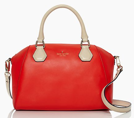 Last Day! Up to 75% Off Kate Spade New York Surprise Sale