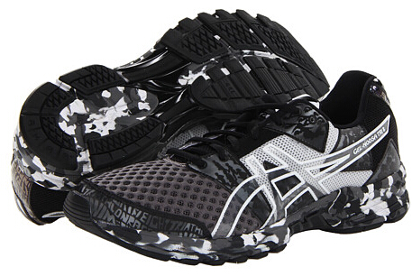 Up to 53% Off Select ASICS Shoes @ 6PM.com