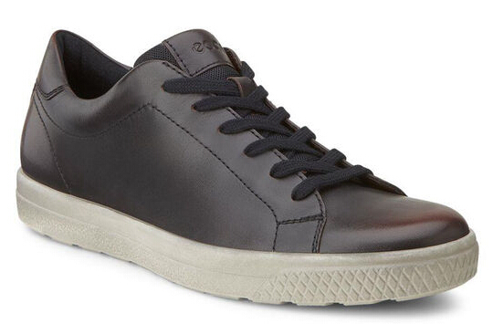 Extra 20% Off Select Shoes @ Ecco