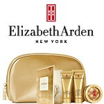 DEALMOON EXCLUSIVE! 20% Off + 5-Piece Youth Kit  + Free Standard Shipping with Any Purchase of $69 or More @ Elizabeth Arden