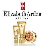 Dealmoon Exclusive! 25% OFF + 3-Piece Youth Deluxe Kit With Any Purchase of $59 @ Elizabeth Arden