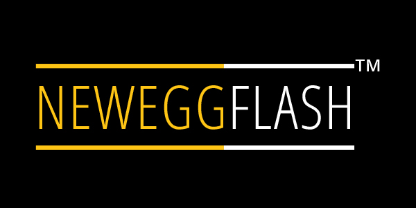 Save Up to 75% or More Flash Deals Every Day @ NeweggFlash!