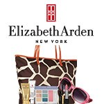 Dealmoon Exclusive! 20% OFF+13-Piece Deluxe Gift Free Shipping With Any Purchase of $75 @ Elizabeth Arden