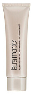 Free Deluxe Sample of Laura Mercier Foundation Primer with orders over $25 @ Sephora.com (Dealmoon Singles Day Exclusive)