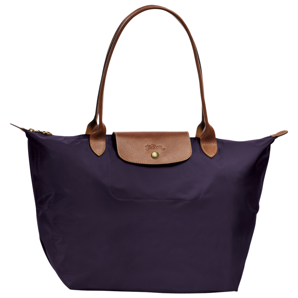 25% OFF Longchamp @ Sands Point Shop (Formerly Magnums.net)