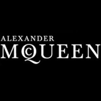 As Low As $149 Select Alexander Mcqueen On Sale @ Alexander Mcqueen