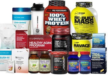 25% off  entire site @ GNC coupon