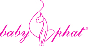 Baby Phat (eFashion Solutions)折扣券