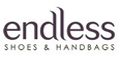 Endless.com Coupons