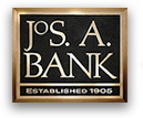 Jos A Bank Big & Tall折扣券