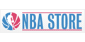 NBAStore.com Coupons