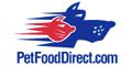PetFoodDirect折扣券