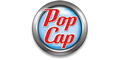 PopCap Games Coupons