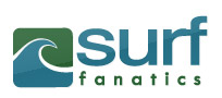 Surf Fanatics折扣券