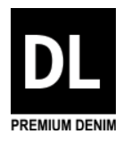 DL1961 Denim Coupons