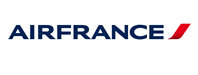 Air France UK and Ireland折扣券