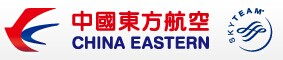 China Eastern Airlines折扣券