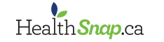 HealthSnap Coupons