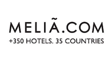Melia Hotels International折扣券
