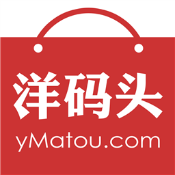 Yangmatou Coupons