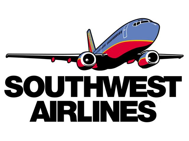 Southwest Coupons