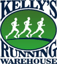 Kellys Running Warehouse折扣券