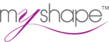 MyShape.com Coupons
