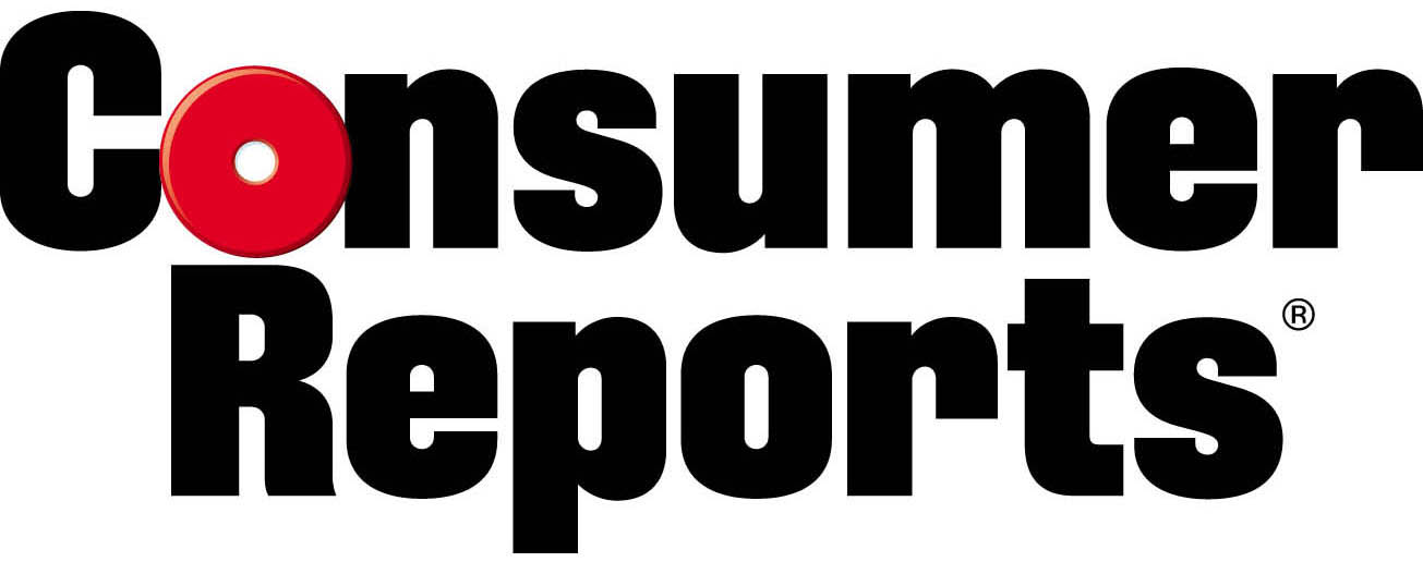 Consumer Reports Coupons