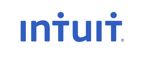 Intuit Small Business Coupons