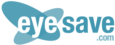 Eyesave.com Coupons