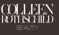 Colleen Rothschild Beauty折扣券