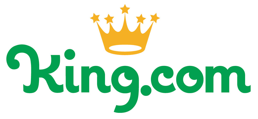 King.com Coupons